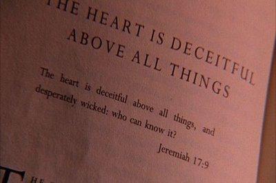 deceitful-heart