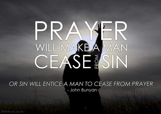cease-from-sin2