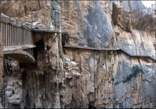 caminito-del-rey1
