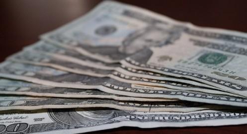 Money-620x338