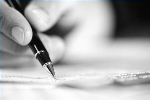 written_down