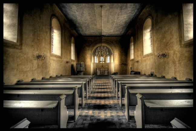 empty-church-2