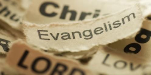 Evangelism-660x330-e1467035966534