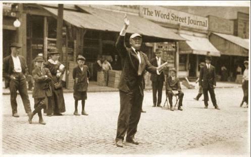 Rev-Andrew-Roddan-1930s