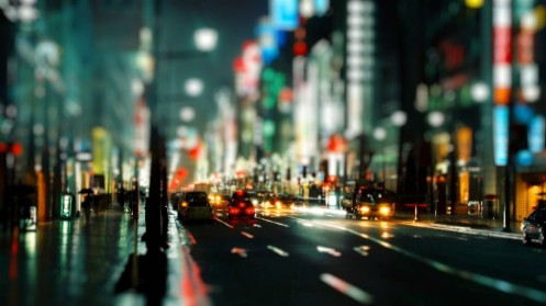 light-cityscapes-night-traffic-lights-cities-wallpaper-1