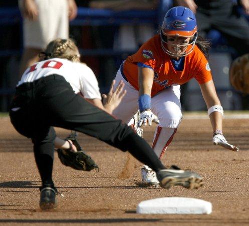 women_sports