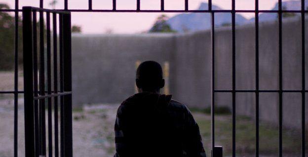 freed-prisoner