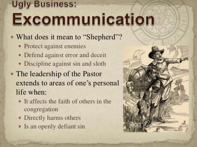 120302-church-discipline-and-excommunication-12-728